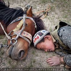 whitney wisconsin horse 1000 images about kyrgyz nomads on pinterest