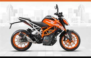 New Ktm Duke 390 Price In India Ktm 390 Duke 2017 Price Specs Review Pics Mileage