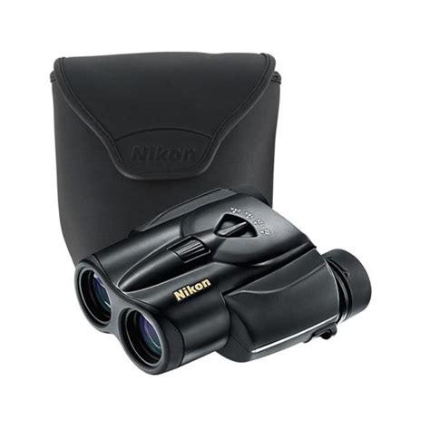 Teropong Nikon Aculon T11 8 24x25 Binoculars nikon aculon t11 8 24x25 binoculars end 3 17 2016 7 15 pm