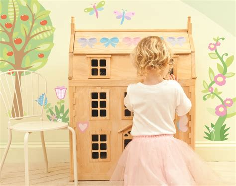 princess room makeover be our buyer transform your childs room in moments with