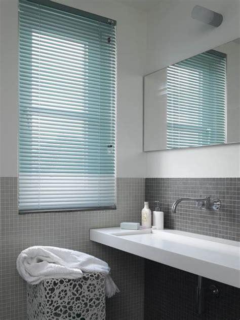sichtschutz badfenster badezimmer mit sichtschutz dekofactory