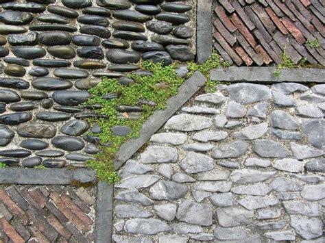 pavimentazioni da giardino pavimentazione giardino pavimenti per esterni consigli