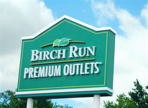 Pottery Barn Birch Run 301 Moved Permanently
