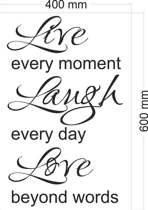 simple live laugh love coloring pages crafts pinterest