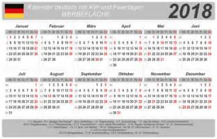 Germany Kalender 2018 Bilder Und Suchen Repr 228 Sentative Kategorie