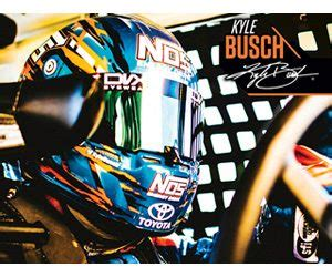 Dive Into Summer Sweepstakes - nos energy drink fire it up with nos kyle busch sweepstakes sweepstakes and more