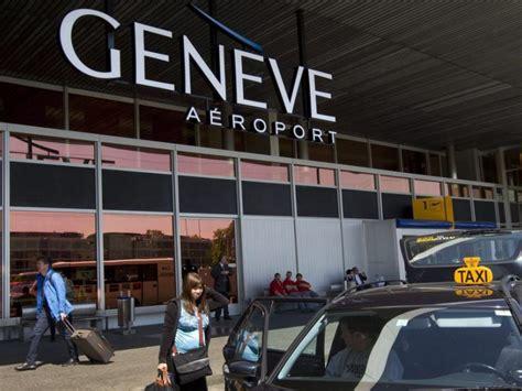 bureau change aeroport geneve acc 232 s et transports office de tourisme de praz sur arly