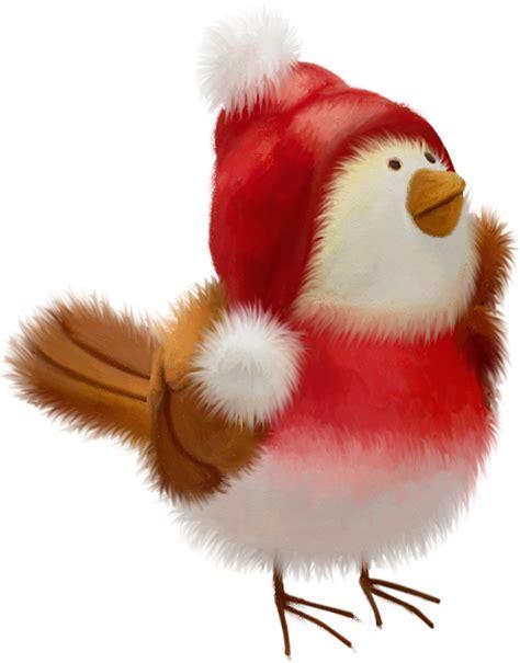 imagenes png marcos gratis para fotos scrap para navidad parte 3 scrap