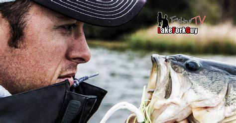 Watch Lake Fork Guy Online | CarbonTV