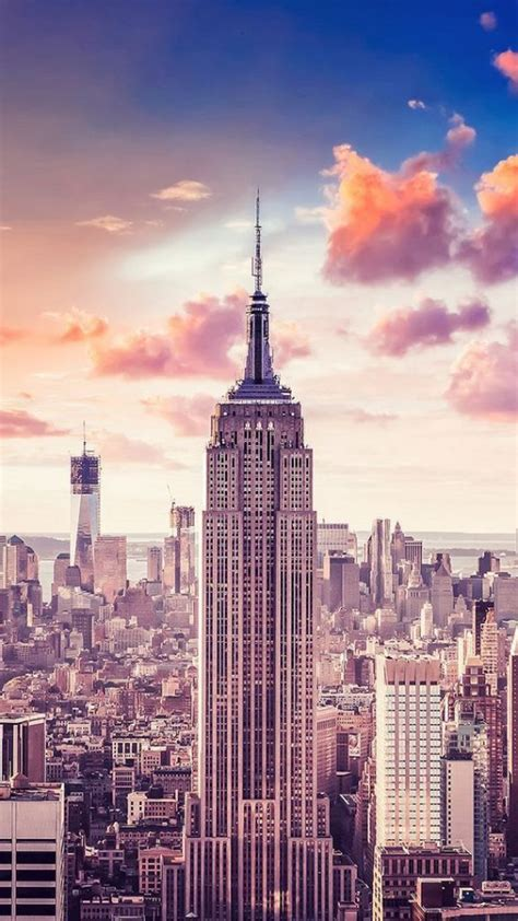 wallpapers for iphone 5 new york new york world hd iphone wallpaper iphone wallpapers