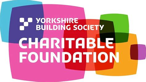 email format for yorkshire building society yorkshire building society 4sight vision support