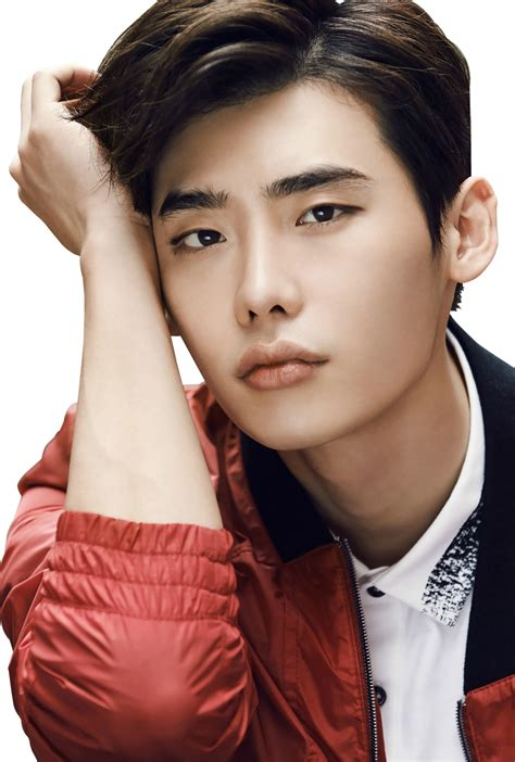 download lagu lee jong suk come to me while you were lee jong suk png render 02 by dinoxxxsarah on deviantart