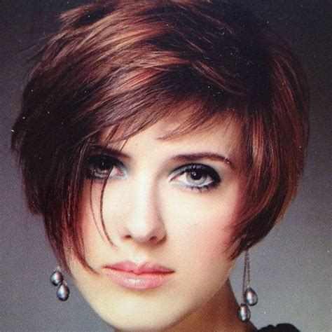 short hair with highlights and low lights short hairstyles with highlights lowlights short layered