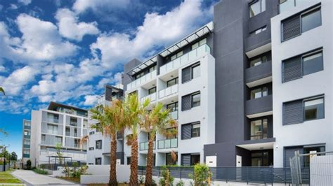 Do Apartment Prices Go In The Fall Apartment Prices To Fall But House Prices Stay Strong In