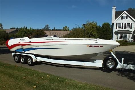 apple valley marina boats for sale sleekcraft boats for sale in california