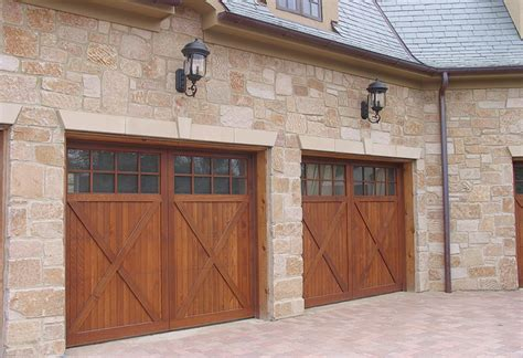 swing out doors priceless swing out garage doors home depot swing out