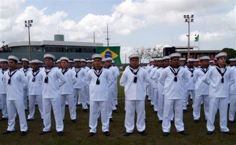 salario da marinha 2016 marinha lan 231 a concurso com sal 225 rio de at 233 r 7 mil para