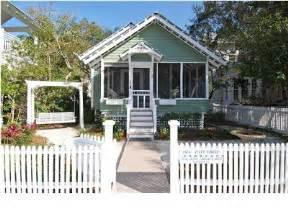 cottage house for sale cottage