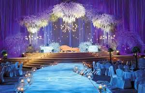 arabische dekoration tanseeq wedding planners dubai wedding decorations
