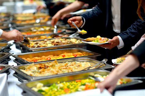 La Ristra New Mexican Kitchen Gilbert Az by The Best New Mexican Food Catering In Gilbert Az