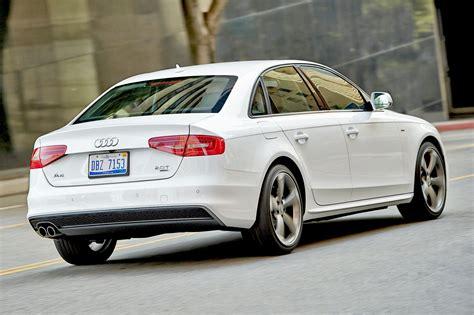 free car manuals to download 2012 audi a4 user handbook download 2012 audi a4 sedan 2 0t premium manual awd free rutrackerinformation