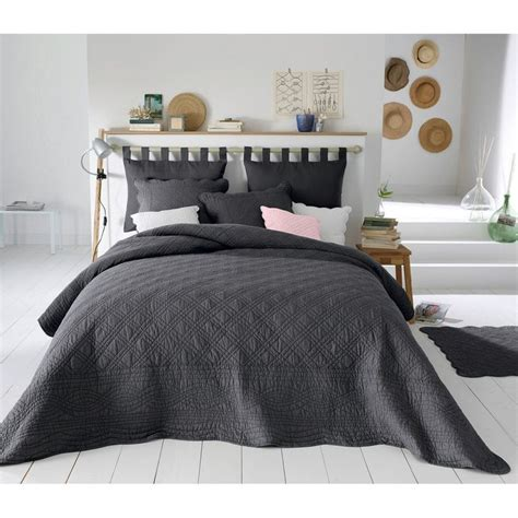 headboard covers 1000 ideas about headboard cover on pillow