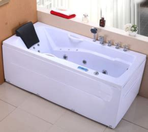 Bathtub Low Price Low Price Jet Whirlpool Bathtub Js 8639 Js 8639