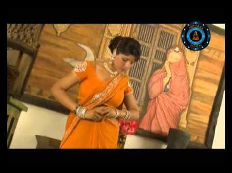 sari wikipedia the free encyclopedia marathi actress nauvari saree backless image holidays oo
