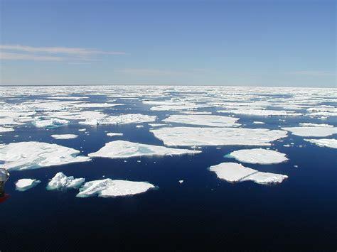 arctic sea arctic azerbaijan geographic society