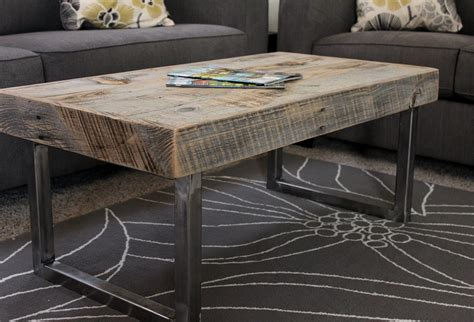 diy table brilliant diy coffee table ideas diy booster