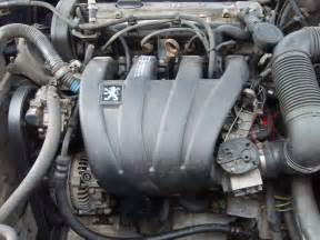 probl 232 me d instabilit 233 ralenti 406 1 8l 16v essence 406