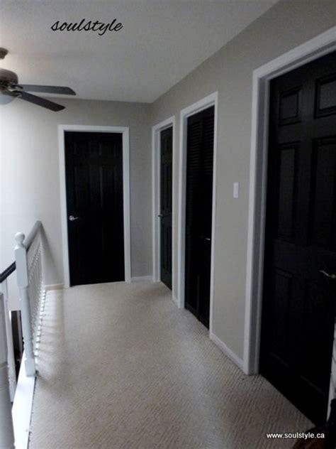 pintar puertas de interior ideas para pintar tus puertas interiores