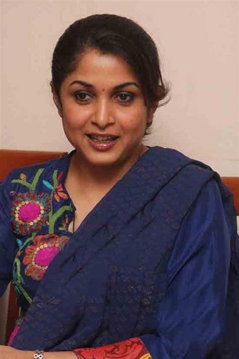 actress ramya real age 25 best ideas about ramya krishnan on pinterest