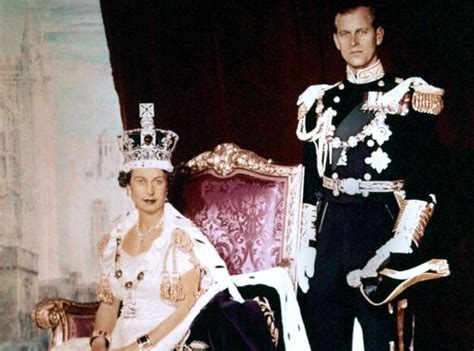 queen elizabeth song music for coronations and royal events classic fm