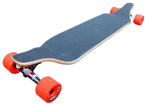Longboards Cruiser 3947 by Longboards Cruiser E Go Cruiser Electric Longboard