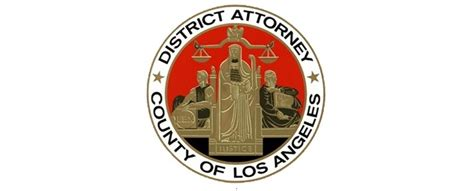 Us Attorney S Office Los Angeles by Altadena Now 187 New D A Unit Will Focus On Wrongful
