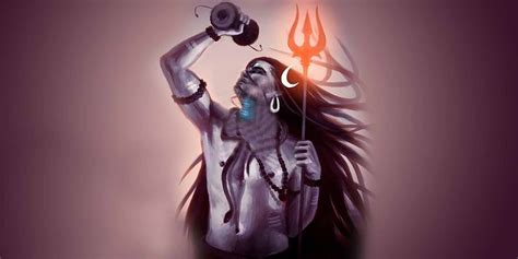 lord shiva and his secrets panditbooking