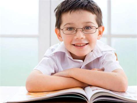 imagenes para hijos inteligentes acaparan 6 estados lentes antideserci 243 n udual press