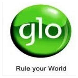 How To Borrow Credit From Glo How To Borrow Airtime From Glo Nigeria