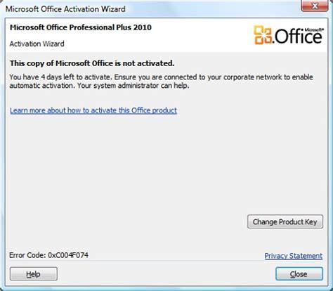Office Key Windows 7 Keycode Windows 7 Home Premium Product Key