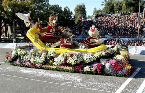 Parade Decorations by Parade Float Ideas For Decoration Anoceanview Home