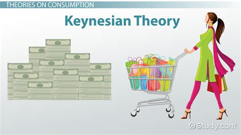 theory in economics what is consumption in economics definition theory