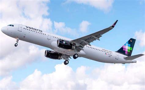 volaris airlines volaris conectar 225 a el salvador con guatemala forbes m 233 xico