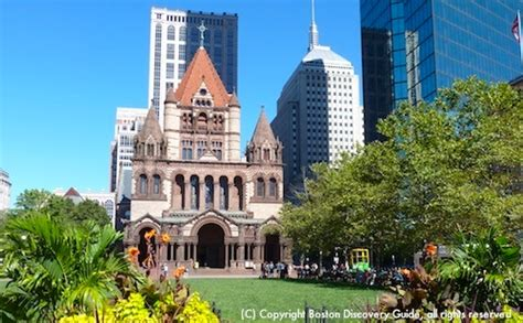 boston travel guide boston travel guide plan your visit boston discovery guide