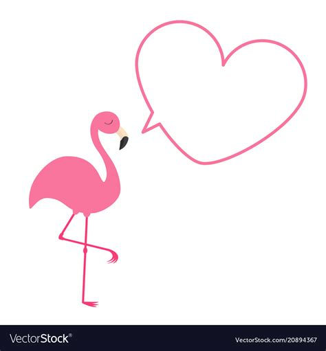 flamingo beak template flamingo beak template gallery template design ideas