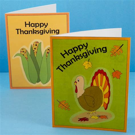 thanksgiving pop up cards templates make a thanksgiving pop up card fall and thanksgiving