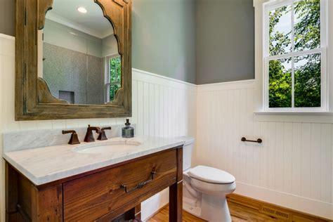 beadboard bathroom designs ideas design trends
