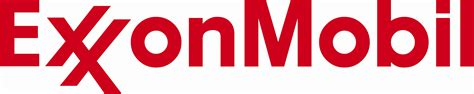 exxon mobil exxon mobil corporation xom 4q results benefited from