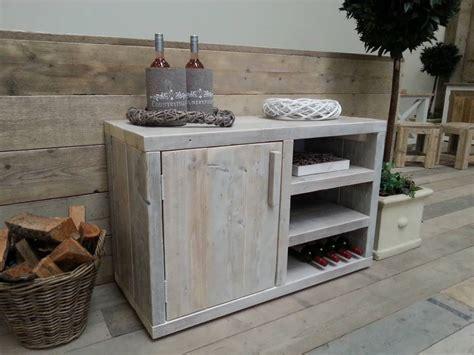 meubels laten whitewashen meubels laten whitewashen verven kan dat in amazing