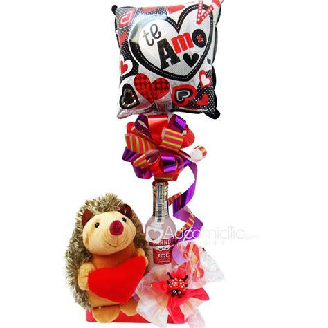 imagenes de regalos amor y amistad anchetas de regalos amor y amistad erizo te amo